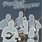 perfect_strangers_cover